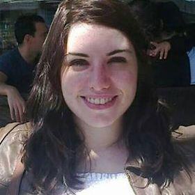 Cécilia Cohen