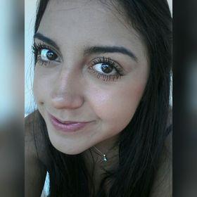 Keila Henriquez