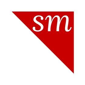 Sidepreneur Magazine