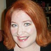 Christine Webb