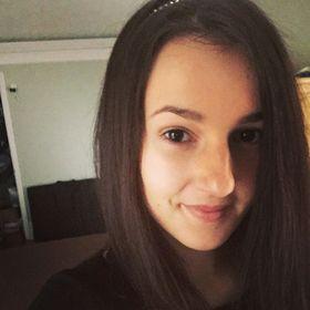 Cristiana Oprea (Tarnauceanu)