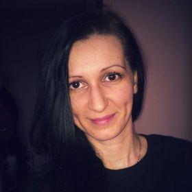 Erika Czaniková
