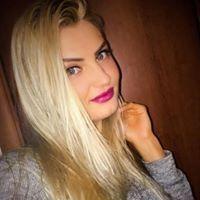 Alina Ionela Pandelea