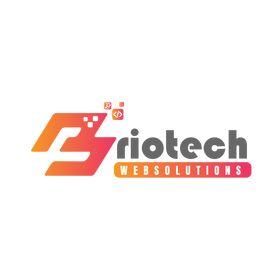 Briotech Websolutions