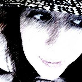 Roisin Patricia