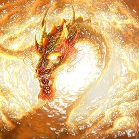 Labros DragonSun