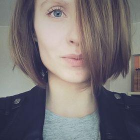 Joanna Topczewska