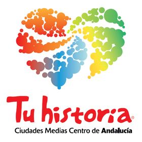 Tu historia. Ciudades Medias Centro de Andalucía