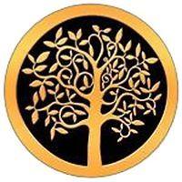 나무 황금