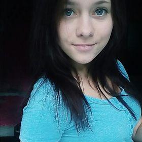 Lada Veverová