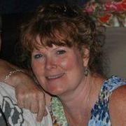 Debbie Vanous