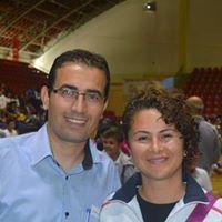 Ahmet Denk