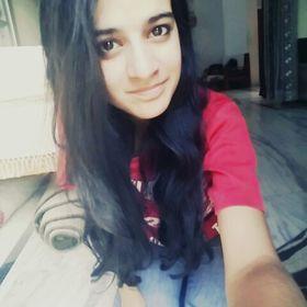 Safiya ♥