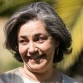 Angélica Oliveira de Freitas