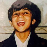 Mohammed Hamza Amar