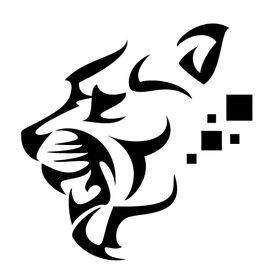Lion Frames