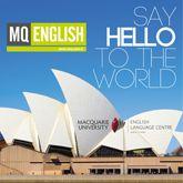 MQ English