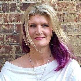 Kelly Eckert