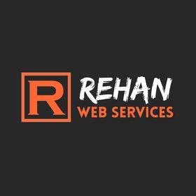 Rehan Web Services