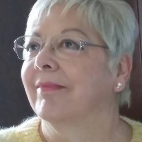Marilisa Cutelli