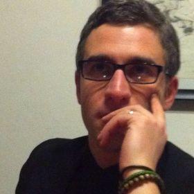 Raffaele Paladino