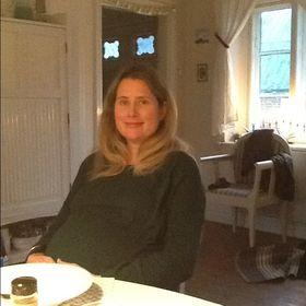 Kristina Abate