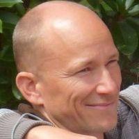Sven Sperling