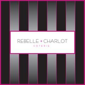 Rebelle + Charlot