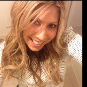 Vicki Giordano