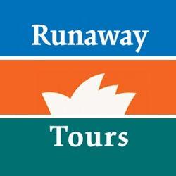 Runaway Tours