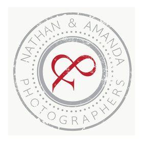 Nathan & Amanda Roth