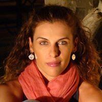 Miruna Biziniche