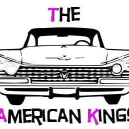 The American Kings