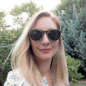 Ioanna Mili