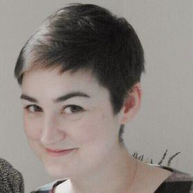 Sarah Foyle