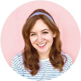 Sarah Jo White