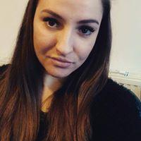 Malwina Radziszewska