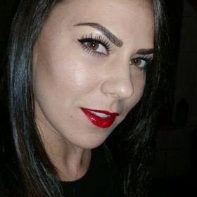 Laura Suian