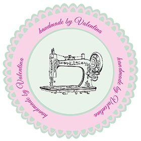 Νυφικά - Βαπτιστικά Valentina
