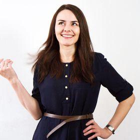 Sandra Wróbel