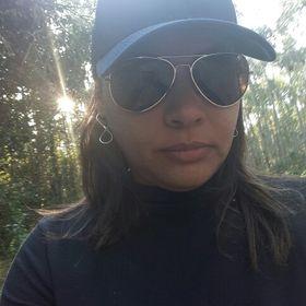 Eliane Kato
