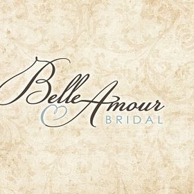Belle Amour Bridal