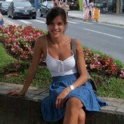 Roxana Alfonzo