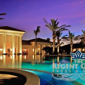 The Regent Grand Providenciales