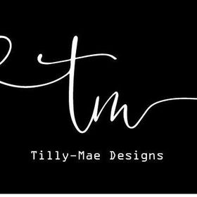 Marilyn McLean Tilly Mae Designs AU