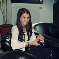 Consuela Mihaela