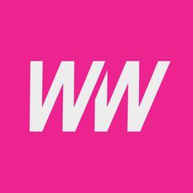 Wonderwall.com