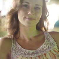 Agnieszka Czochara