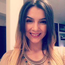 Georgiana Ghita