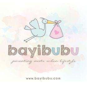 bayibubu.com